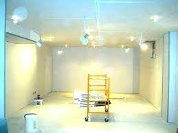 painting basement walls ideas how to paint concrete basement walls painting basement walls ideas unfinished color