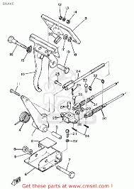 1993 club car wiring diagram wiring library yamaha g1 e2 golf car 1981 brake buy original brake spares online rh cmsnl com club