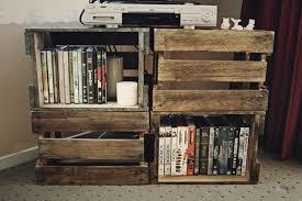 wood crate furniture diy. Crate Furniture Diy. DIY Beer TV Stand That Me And My Husband Made. Wood Diy