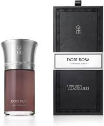 <b>S</b>-<b>Perfume 1499</b> - Парфюмированная вода: купить по лучшей ...