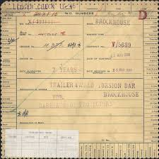 vehicles maintenance records vehicle records rlc digital archive