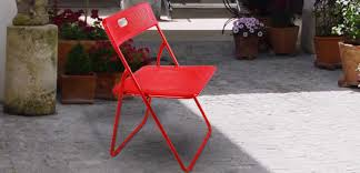 purchase plastic folding chairs. folding chairs purchase plastic folding chairs v