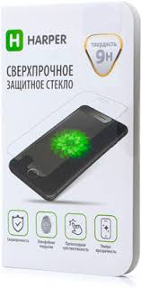 <b>Защитное стекло Harper</b> SP-GL SNY Z5COMP купить в интернет ...