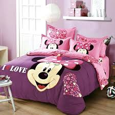 contemporary mouse twin bedding elegant pin by on girl rooms and lovely minnie bed crib set