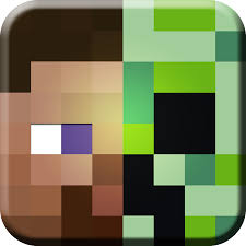 Minecraft Creeper Icon #417948 - Free ...