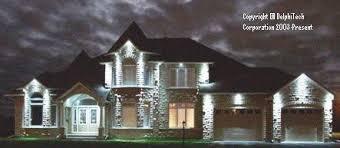 soffit led lighting. Led Outdoor Pot Lights Fresh Using In Exterior Soffit Buildinghomes Lighting N