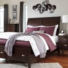 furniture stores grand prairie tx. Photo Of CB Furniture Grand Prairie TX United States Intended Stores Tx