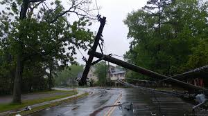 We know how much you depend on electricity, and we understand that any outage is an inconvenience. Links To Power Outage Maps In And Around Seattle