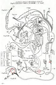 tohatsu wiring harness 22 wiring diagram images wiring diagrams 2013 04 28 200148 scan0001 50 hp tohatsu 2 strokes when turning ignition key no power trim tohatsu