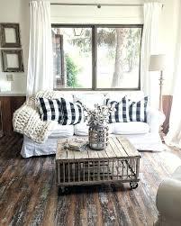 farmhouse chic furniture. Fresh Farmhouse Living Room Decor Or Rustic Ideas For Chic Furniture