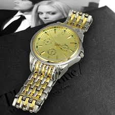 new shipping accurate shipping men s stainless steel quartz battery wrist watches new jpg new shipping accurate shipping men s stainless steel quartz battery wrist watches new