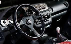 acura integra interior mods. 2004 acura rsx interior integra mods