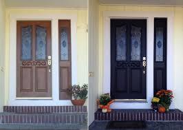 feng shui front doorFeng Shui Front Door Design  Popular Feng Shui Front Door Design