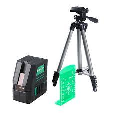 <b>FUBAG Crystal 20G</b> VH Set c зеленым лучом - отзывы, фото ...