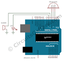 circuit diagram of inverter for home images ac unit schematic led 4 pin rocker switch wiring diagram furthermore circuit