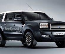2018 ford bronco price. delighful price 2018 ford bronco price release date with ford bronco price