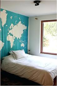 world map bedroom creative headboards fresh bedroom popular design creative headboards with world map marvelous creative world map