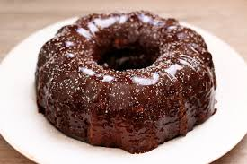 Instant Pot Chocolate Bundt Cake 365 Days Of Slow Cooking And