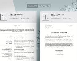 Paralegal Resume Writing Service