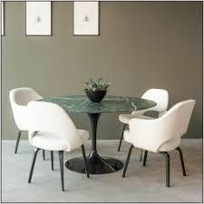 Small Picture White Leather Dining Chairs Australia Chairs Best Home Design