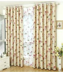 drapes for sale. Blackout Curtains Sale Drapes For Within On Amazon Bedroom Com Idea 6 Curtain . I