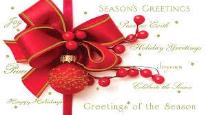 Business Christmas Card Template Xmas Card Business Greetings Holiday Cards Business Christmas