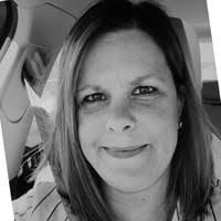 "4 ""Alicia Reimer"" profiles | LinkedIn"