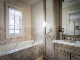 Toronto Bathroom Renovators Property