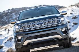 2018 ford excursion. beautiful 2018 13  15 for 2018 ford excursion