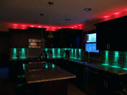 kitchen cabinet accent lighting. Under Cabinet Lighting Ideas Outstanding The Best Kitchen On Within Cabinets Accent O