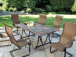 outdoor furniture clearance costco patio chairs online sets16