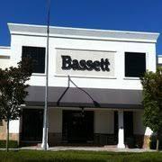 Bassett Furniture 100 Reviews Furniture Stores 1287