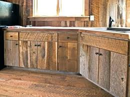 rustic cabinet doors. Modren Cabinet Rustic Cabinet Hinges Doors Custom Part  4 Barn Wood Vanity  Kitchen  In Rustic Cabinet Doors B