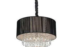 full size of white gold drum chandelier crystal black and pendant light home depot extra family