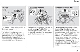 2000 honda civic fuse box diagram on 2000 images free download Honda Civic Fuse Box honda ridgeline fuse box location 2001 civic fuse box diagram 2007 honda civic fuse box diagram honda civic fuse box diagram