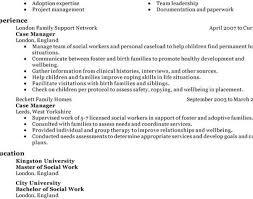 resume : Resume Writing Certification Beautiful Certified Resume .