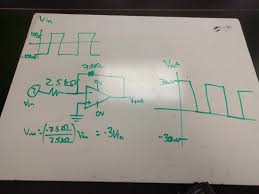 amplifier large size engineering hynassman day op amp circuits inverting and img 20160405 083058 jpg car