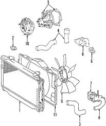 Browse a sub category to buy parts from jm lexus partsjmlexus f881030 lexus lexus parts diagram gallery diagram lexus parts diagram gallery diagram