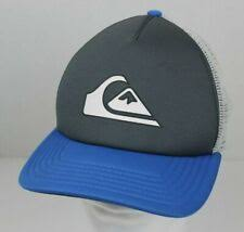 Quiksilver Hat Size Chart Where To Buy Quiksilver Hat Size Chart Bdb6f Ce208
