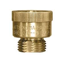 garden hose check valve. 8A Garden Hose Check Valve G