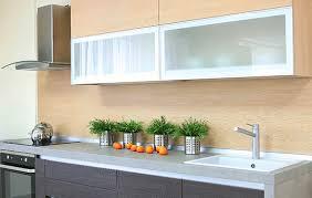 aluminum kitchen cabinets cabinet