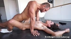 Tubeharmony Exotic pornstars Nacho Vidal Julia Roca in.