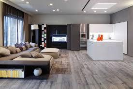 modern home interior design concepts cheap home decor catalogs