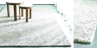 crate and barrel outdoor rug crate and barrel kitchen rugs crate and barrel outdoor rugs crate