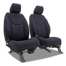 jeep wrangler seat covers polyester