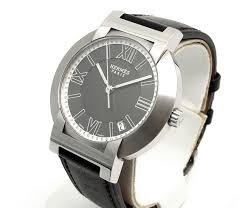 brand jayzu rakuten global market hermes hermes x2f ノマード hermes hermes ノマード automatic quartz men watch â–¡ f åˆ no