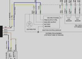 latest of 93 honda accord wiring diagram 1991 wiring diagram 1991 honda accord radio wiring diagram latest of 93 honda accord wiring diagram 1991 wiring diagram