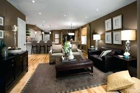 American Home Interiors Simple Ideas