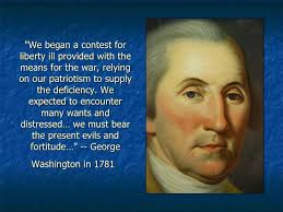 Revolutionary War Quotes Awesome Revolutionary War Famous Quotes