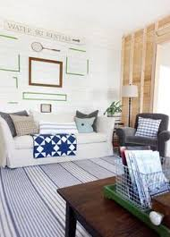 eea648f c127c1429ed595b5400 cottage living rooms april